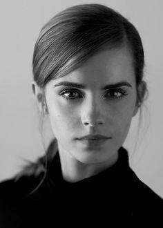 Beautiful Emma