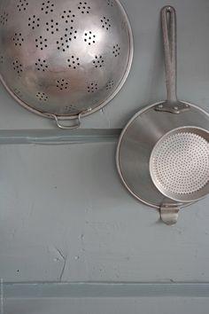 Svenngården: Før og etter: #prosjektGjerde - Kjøkken Kitchen, Home Decor, Cuisine, Homemade Home Decor, Home Kitchens, Interior Design, Kitchens, Home Interiors, Decoration Home