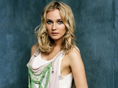 Diane kruger (born diane heidkrüger ; 15 july 1976) is a german actress and former fashion model. Description from 2015haircolorideas.com. I searched for this on bing.com/images