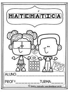 Go Math, Cute Cartoon Girl, Colouring Pics, Page Template, Clip Art, Black And White, Comics, School, Teacher Lesson Plans