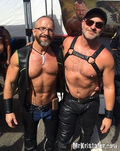 It's just an animal trained as a servant. — mrkristoferweston: Some of my…