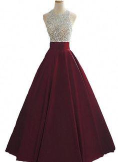 Ever-Pretty Dresses - Clothing #Formaldresses
