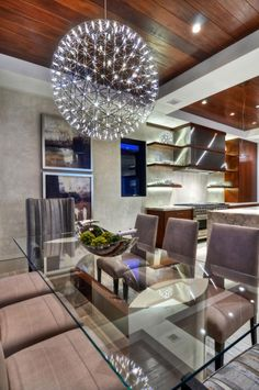 Galatea by Details A Design Firm 06