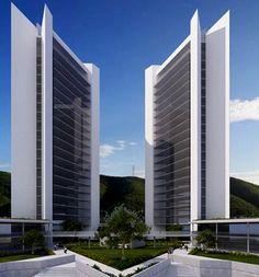 Noticias. Portal de la Construccion. www.CasaMexico.mx