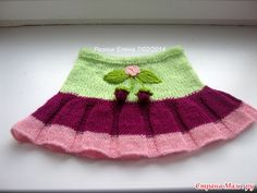 cheap dresses on sale at bargain price buy quality knit embroidery knitting wool sale knitted ha from china knit embroidery suppliers at namechildren typesolid womenfemale seasonspring and autumn - PIPicStats Knitting Wool, Knitting For Kids, Baby Knitting Patterns, Baby Patterns, Cheap Dresses, Dresses For Sale, Baby Yellow, Barbie Dress, Knit Skirt