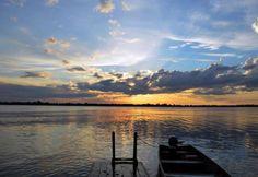 http://www.buscounviaje.com/ficha/rio-de-janeiro-iguacu-crucero-por-el-amazonas-148251?utm_source=Pinterest&utm_medium=Social%20Media&utm_campaign=pinterestdiario  Algunos de los parajes naturales más exuberantes del mundo como las cataratas de Iguazú o el Amazonas te aguardan en Brasil  ¿No está mal para empezar la semana, verdad?