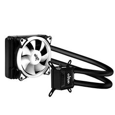 Up to 20% OFF on PC products from VIFLYKOO sold by Viflykoo