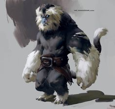 Creature Concept Art Animals Drawings Ideas For 2019 Fantasy Character Design, Character Design Inspiration, Character Concept, Character Art, Monster Design, Monster Art, Creature Concept Art, Creature Design, Fantasy Creatures
