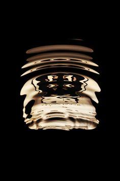 Simon Escourbiac - Photographers - Still Life - Narcisse Golden Reflections | Michele Filomeno