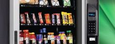 Vending Machine Locators Companies! Locators help you FIND VENDING MACHINE LOCATIONS for all types of Vending Machine route placements: Bulk Candy, Gumball, Snack, Soda, Frozen, Healthy Vending, Micro Markets, ATMs, Office Coffee Service & More! Listings are in Alphabetical order by company name