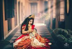 Durga Images, Radha Krishna Images, Hanuman Images, Ganesh Images, Ganesha Pictures, Krishna Art, Maa Durga Photo, Maa Durga Image, Indian Goddess Kali
