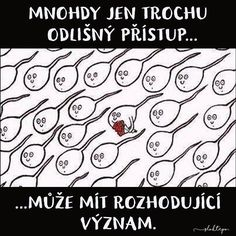 Ten nejpomalejší, který neztratí cíl z očí, jde stále ještě rychleji než ten, který bloudí bez cíle.  Krásné páteční odpoledne všem.☕️ #sloktepo #motivacni #hrnky #miluji #kafe #mujzivot #mujsen #mojevolba #rodina #darek #laska #stesti #domov #dokonalost #dobranalada #inspirace #citaty #sranda #czech #czechgirl #czechboy #prague