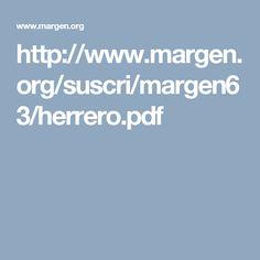 http://www.margen.org/suscri/margen63/herrero.pdf