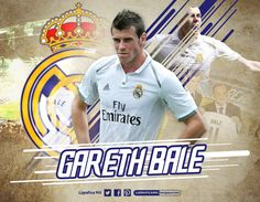 Mobile Compatible Gareth Bale Wallpapers Marylouise Fagan