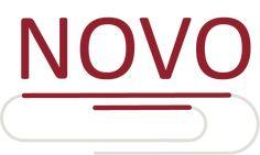 Paper Clip Logo Paper Clip, Logos, Design, Home Decor, Homemade Home Decor, Design Comics, Decoration Home, Logo