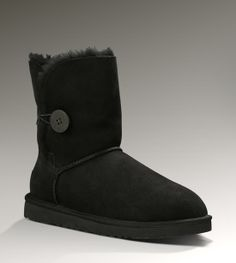 Womens Bailey Button By UGG Australia