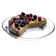Time for some cake? #GrandCru #Rosendahl #products #royaldesign #dessert #design