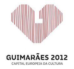 Resultados da pesquisa de http://topguimaraes.com/images/stories/News/06_logo_cec_guimaraes_2012.jpg no Google