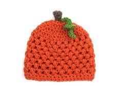Kiss me Orange ***smiles** by Kedul Kreation on Etsy
