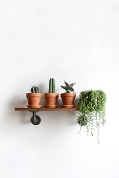 As you may have noticed from my DIY Peg Board post last week, I am in the middle of an office redesign. With my newly painted white walls, I wanted to keep things simple and clean, but I was in th...