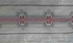 Punto yugoslavo