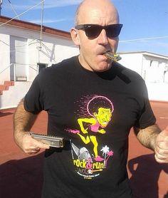 Camiseta Valueweight de Fruit of The Loom con serigrafía a 3 tintas 5aadf1e18f378