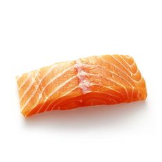 Fish  Salmon, tuna, and other oily fish can help patients with heart disease live longer, studies have shown, because their omega-3 fatty acids help fight dangerous inflammation that can damage our DNA. The same may be true for the rest of us, as well: A 2009 study from the University of Hawaii found that men who ate the most baked or boiled fish—as opposed to fried, dried, or salted—reduced their risk of heart-disease related death by 23% compared to those who ate the least.