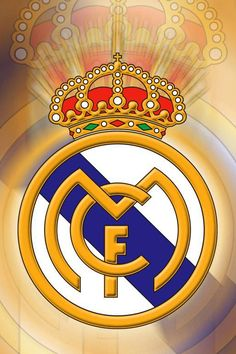 c ronaldo wallpaper real madrid Real Madrid Images, Real Madrid Players, Real Madrid Champions League, Football Icon, Best Football Team, Cristiano Ronaldo, Messi, Real Madrid Logo Wallpapers, Frases