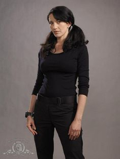 Vala Mal Doran Cosplay 1000+ images about Sta...