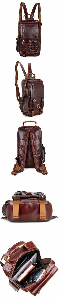 34 x 27 x 10cm Brand NEW Kids Rusty Rivets Backpack Rucksack School Bag size
