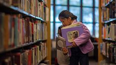 A literacy consultant explains how schools can encourage all students to share the joy of reading. Comprehension Strategies, Reading Strategies, Chicago School, Independent Reading, Classroom Walls, Good Student, What Book, Literacy Skills, Teacher Hacks