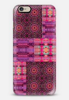 Check out my new @Casetify using Instagram & Facebook photos. Make yours and get $10 off: http://www.casetify.com/showcase/pink-ethnic-patchwork/r/943G4E