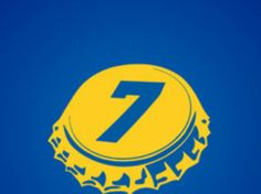 """Símbolos para adivinar ídolos históricos de Boca -  """"Chapita"""". Pero para muchos, el Mellizo, el 7 bravo del Boca de Bianchi"""