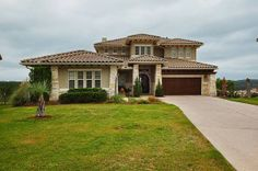 New Rent To Own Listing at 318 Martinique Pass Lakeway, Texas 78734 Contact Me For Details & Showing Info http://renttoown.it