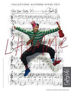 galeries-lafayette-musical-man-600-48622.jpg 600×782 pixels