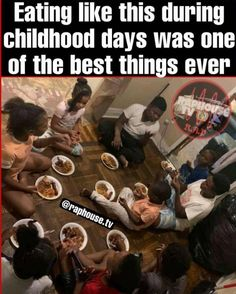 Childhood Days, Growing Up, Movie Posters, Movies, Films, Film Poster, Cinema, Movie, Film