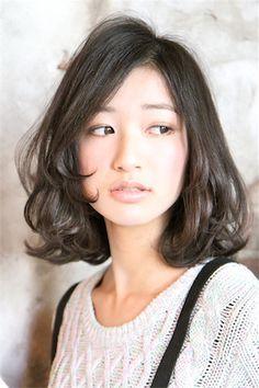 FLOWERS [ 表参道へアーサロン・フラワーズ] #hair