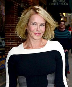 Chelsea Handler posted another topless photo — but this one Instagram CAN'T take down