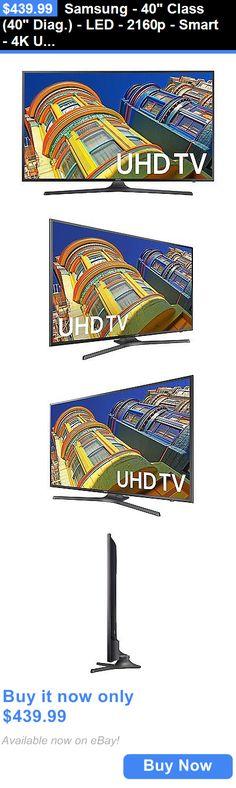 lg smart tv 42ln575v 42 1080p led television