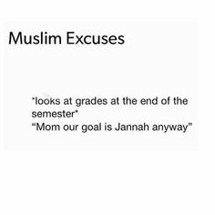 Arabic Funny, Funny Arabic Quotes, Muslim Quotes, Religious Quotes, Islamic Quotes, Muslim Meme, Funny True Quotes, Sarcastic Quotes, Funny Tweets