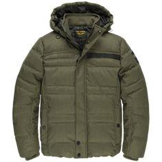 Ice Pilot 3.0 | PJA206138-8219 | Gratis verzending & retour Waterproof Fabric, Geisha, Badges, Canada Goose Jackets, Parka, Pilot, How To Make, How To Wear, Winter Jackets