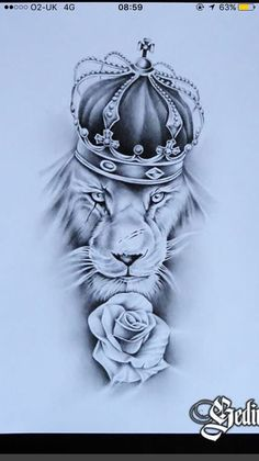Dope - Land of Tattoos Dope Tattoos, Hand Tattoos, Forarm Tattoos, Badass Tattoos, Body Art Tattoos, Small Tattoos, Tattoos For Guys, Lion Tattoo Sleeves, Sleeve Tattoos