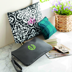 1000 Images About Thirty One Gifts Products On Pinterest