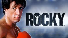 Are you a #boxing fan? If yes, you can play the #Rocky Slot Machine with the iconic boxing character to have long hours of #fun while playing to bring home huge winnings.  You will not find a game that is more #entertaining than Rocky. It is a standard slot game from Playtech with 25 pay lines and 5 reels a theme from a popular #movie series.