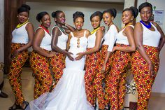 Kenyan-Wedding-Photographer-158