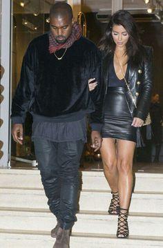 f22a8aabb615e 14 Best Kardashians   Jenners images