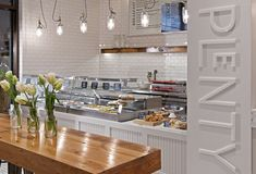 Café Plenty  250 Dundas Street West Toronto, Ontario M5T 2Z5 416.585.7842