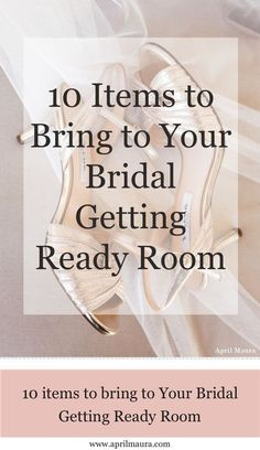 Tips For Planning The Perfect Wedding Day. Few brides and grooms found their wedding planning process to be stress-free. Many decisions must be made, and there are going to be many opinions offered, Wedding Day Tips, Before Wedding, Wedding Advice, Plan Your Wedding, Wedding Ideas, Wedding Details, Diy Wedding, Wedding Inspiration, Wedding Stuff