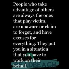 Being Used Quotes, Fact Quotes, Wise Quotes, Sarcasm Quotes, Qoutes, Inspirational Good Morning Messages, Inspirational Quotes, Motivational, Greedy People Quotes
