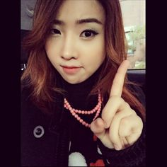 Girl group member Minzy sent an encouraging message to students. Girl group member Minzy sent an encouraging message to students. 2ne1 Minzy, The Band, First Day At University, South Korean Girls, Korean Girl Groups, Korean Student, Kpop Girl Bands, Sandara Park, Tag Image